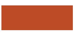 De terre et d'ocre GEX Logo